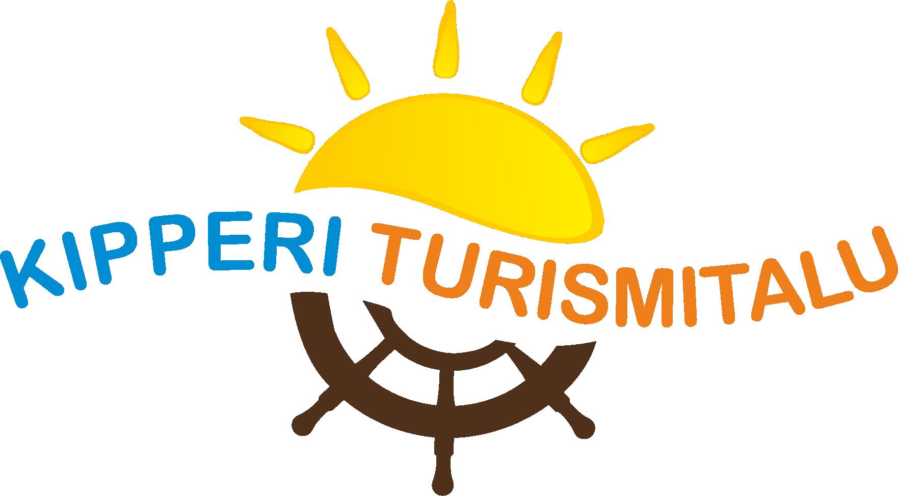 Kipperi Turismitalu